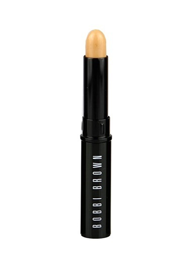 Bobbi Brown Face Touch Up Stick Almond Fondöten Renkli